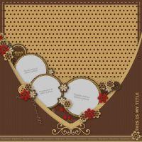 Baking-Memories-Templates-Set-3-000-Page-1.jpg