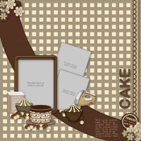Baking-Memories-Templates-Set-3-001-Page-2.jpg
