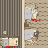 Baking-Memories-Templates-Set-3-002-Page-3.jpg