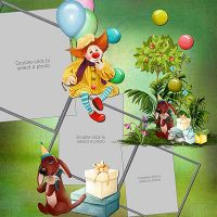 Birthday-Clowns-8-Page-Album-000-Carena-Page-1.jpg