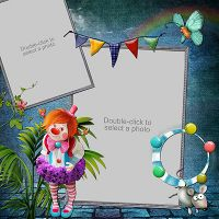 Birthday-Clowns-8-Page-Album-005-Carena-Page-6.jpg