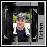 Brian1.jpg