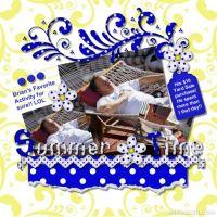 Brian_s-Summer-Fun-000-Page-1.jpg