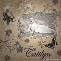 Caitlyn-Baby.jpg
