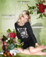 Caitlyn-SuddenlyArtistic-WA.jpg