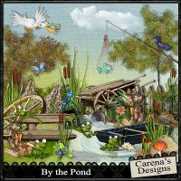 Carena-By-the-Pond-PV.jpg