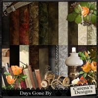 Carena-Days-Gone-By-PPKit.jpg