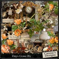 Carena-Days-Gone-By-PVKit.jpg