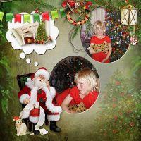 Carena-Dear-Santa-QP1.jpg