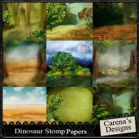 Carena-Dinosaur-Stomp_02.jpg