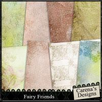Carena-Fairy-Friends-Papers600.jpg
