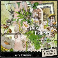Carena-Fairy-Friends600.jpg
