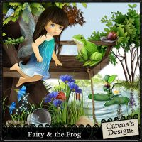 Carena-Fairy-and-the-Frog-Elements.jpg