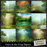 Carena-Fairy-and-the-Frog-papers.jpg