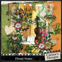 Carena-Floral-Notes_Kit.jpg