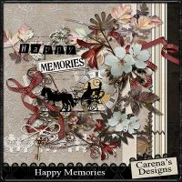 Carena-Happy-Memories.jpg