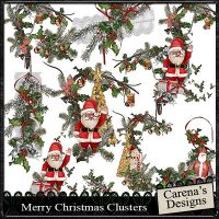 Carena-Merry-Christmas-Clusters.jpg