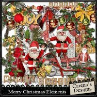Carena-Merry-Christmas-Elements.jpg