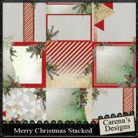 Carena-Merry-Christmas-Stacked.jpg