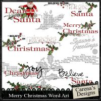Carena-Merry-Christmas-WA.jpg