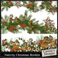 Carena-Nativity-Christmas_Border.jpg