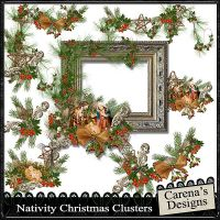 Carena-Nativity-Christmas_Clusters.jpg