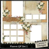 Carena-Pierrot-QPSet1-600.jpg