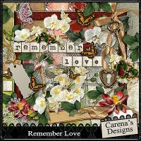 Carena-Remember-Love-400.jpg