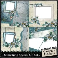 Carena-Something-Special-QPSet2.jpg