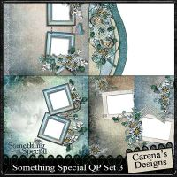 Carena-Something-Special-QPSet3.jpg