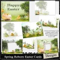 Carena-Spring-Reborn-EasterCards.jpg