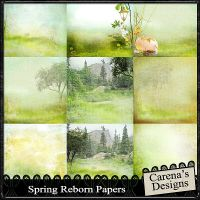 Carena-Spring-Reborn-Papers.jpg