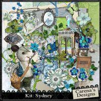 Carena-Sydney.jpg