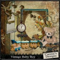 Carena-Vintage-Baby-Boy.jpg