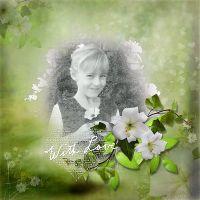 Carena_Always-My-Love_LO8.jpg