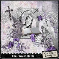 Carena_The-Prayer-Book.jpg