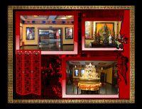 China_and_Tibet_2_-_3.jpg