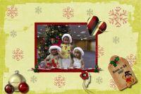 Christmas-000-Xmas-07.jpg