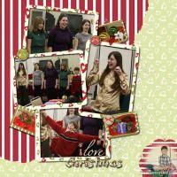 Christmas-09-000-PCCC_XMAS-09.jpg
