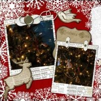 Christmas-Cheer-sample1.jpg