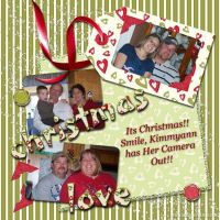 Christmas-Love-KAW-000-Page-1.jpg