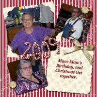Christmas-Love-KAW-001-Page-2.jpg