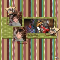 Christmas_Expansion_Pack-002-Page-5.jpg