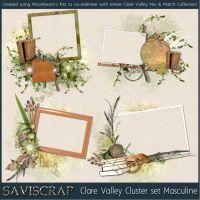 ClareValleyClusterSetMasc_650.jpg