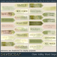 Clare_valley_Word_Strips_650.jpg