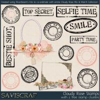 Cloudy_Rose_Stamps_650.jpg