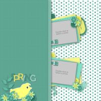 Colors-of-Spring-Templates-Set-2-002-Page-3.jpg