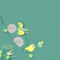 Colors-of-Spring-Templates-Set-2-004-Page-5.jpg