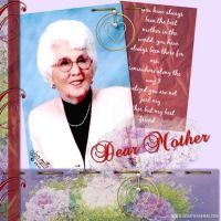 Copy-of-dear-mother-001-Page-2.jpg