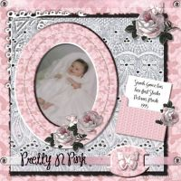 Copy-of-pretty-n-pink-001-Page-2.jpg